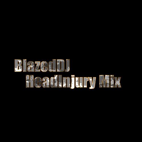 blazedDJ's avatar