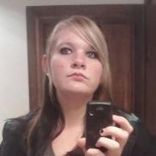 Brittany Hahn's avatar