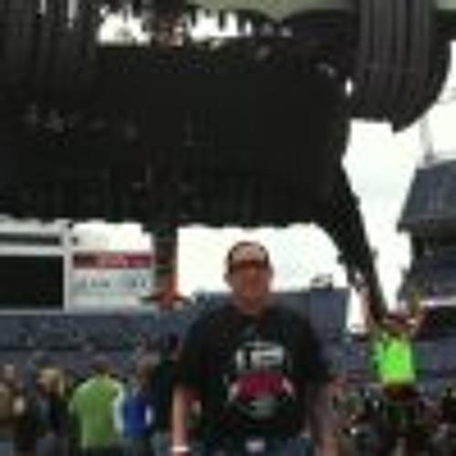 09 ALL I WANT IS YOU U2 360 Tour Denver