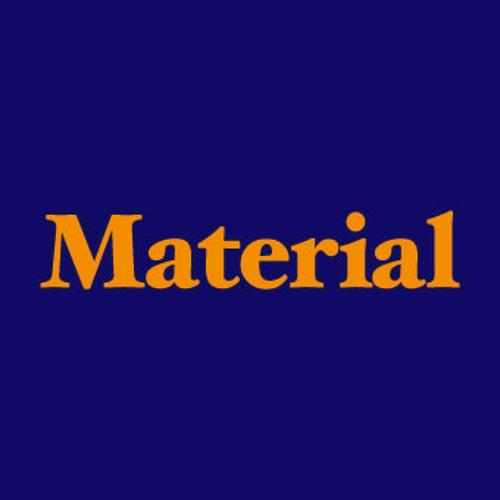 Material_sp's avatar