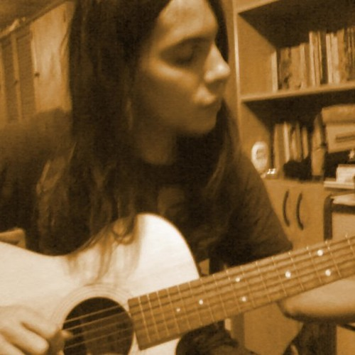 Matias Maya's avatar