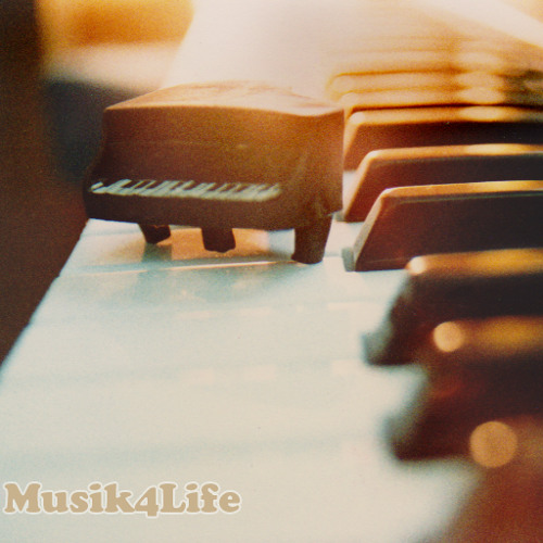 musik 4 life's avatar
