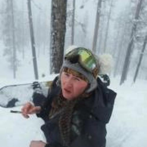 Dmitriy Kalinov's avatar