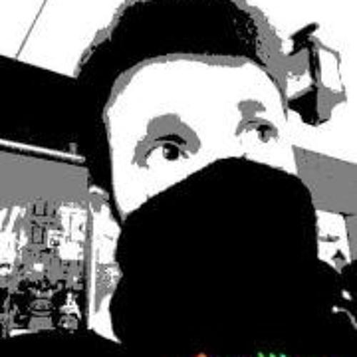 LorenzoRusso's avatar