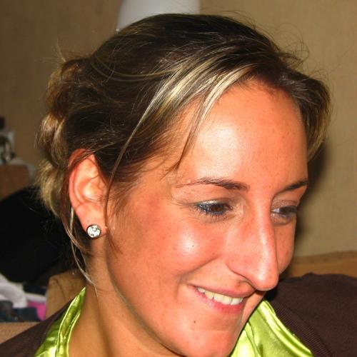 JuicyMimi's avatar