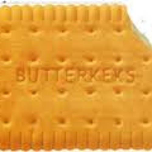 Buttertime's avatar