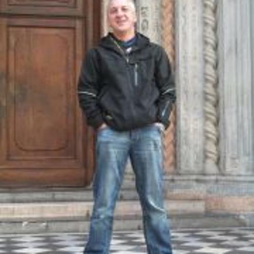 user2830286's avatar