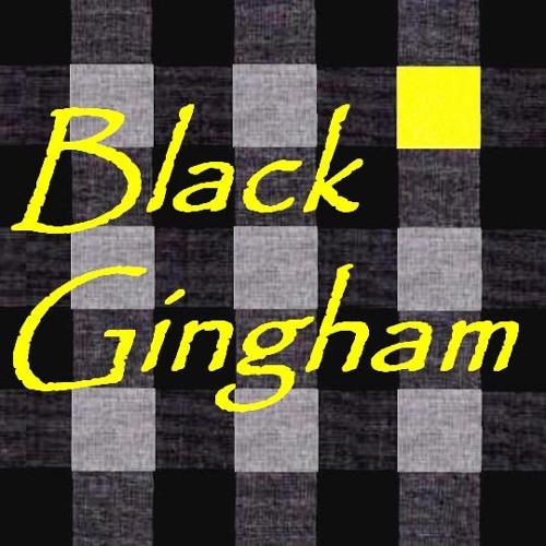 BlackGingham's avatar