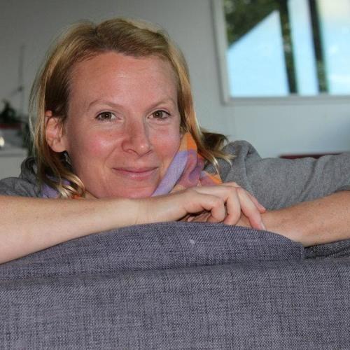 Hanna Abrahamsson's avatar