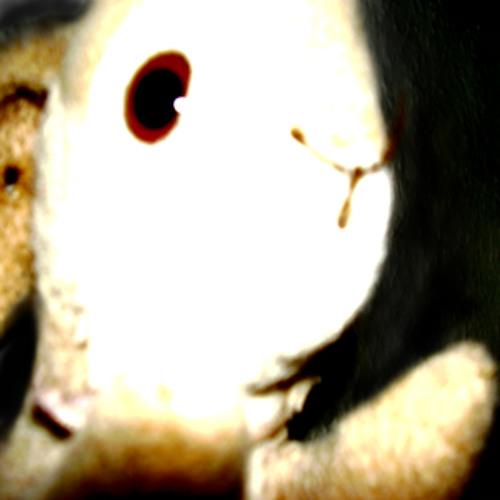 Keule 3000's avatar