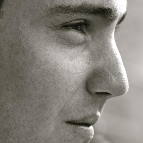 Patrick Klien's avatar
