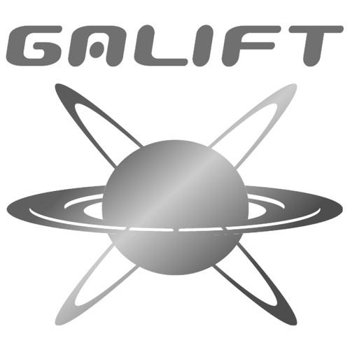 GALIFT Records's avatar