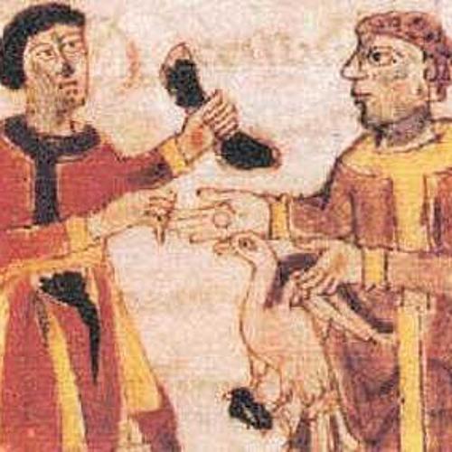 Provogol's avatar