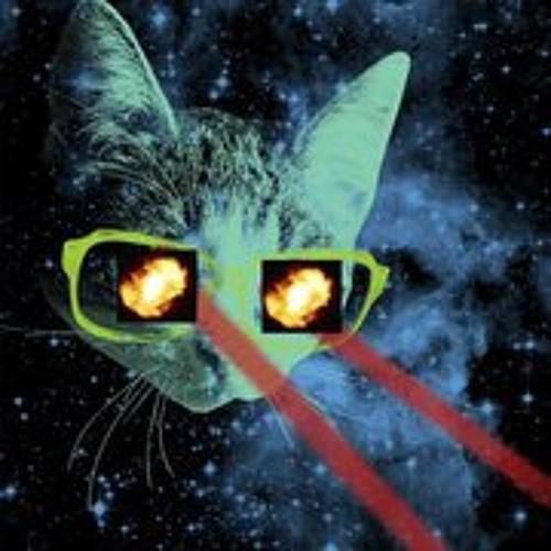 EyeVoyager's avatar