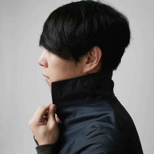 mark ahn::'s avatar