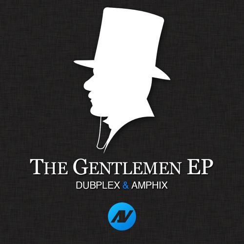 Dubplex's avatar