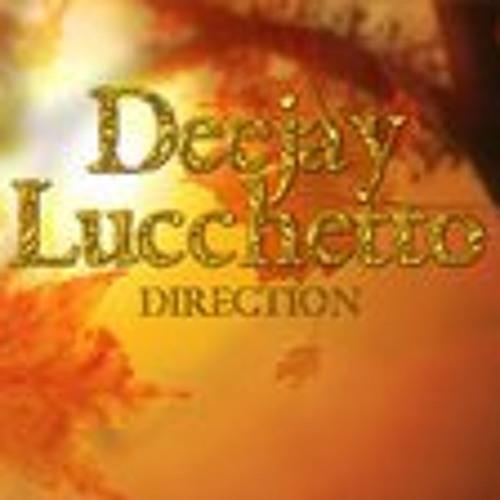 djluchetto's avatar