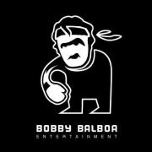 Bobby Balboa Ent.'s avatar