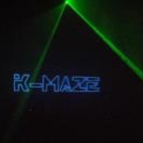 K-Maze's avatar