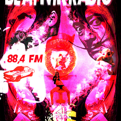 Beatnikradio's avatar