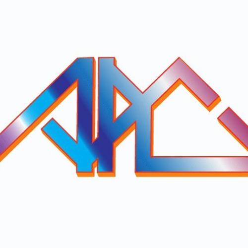 Adam PC's avatar