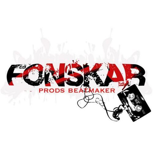 Fonskar Beatz's avatar