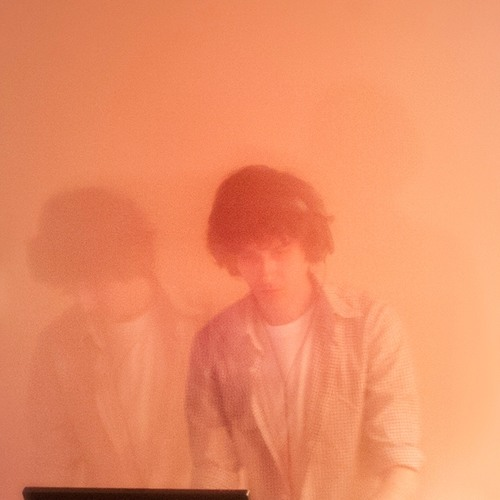 cameraportocalie's avatar