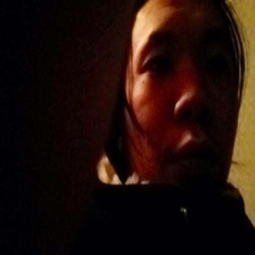 jun23's avatar