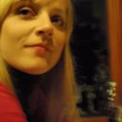 Sonja Madonja's avatar
