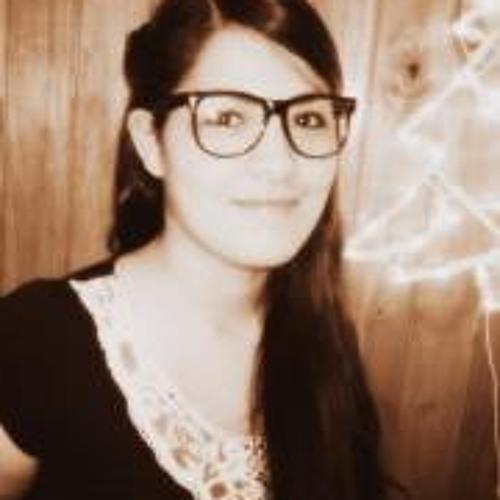 Nan Paez's avatar