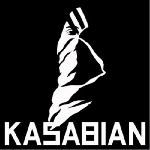 kasabian-empire's avatar