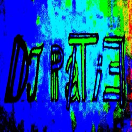 DJ Pattie's avatar