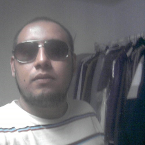 residente7's avatar