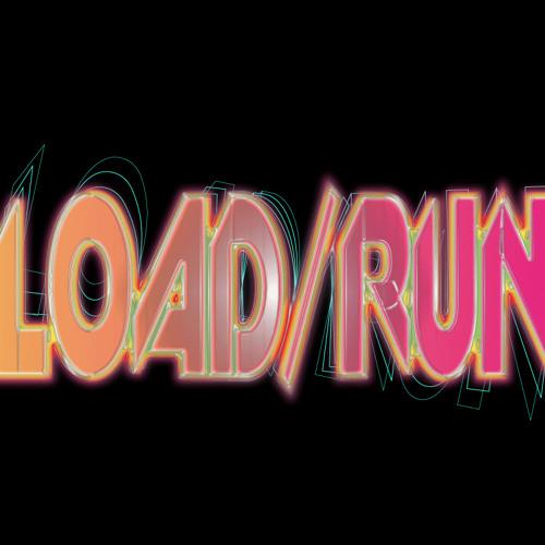 LOAD/RUN's avatar