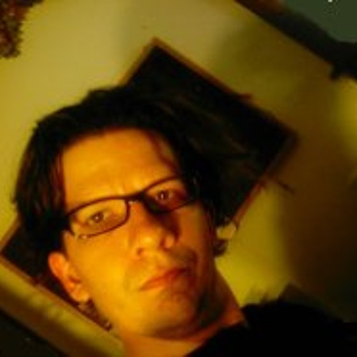 Joeseph Simon's avatar
