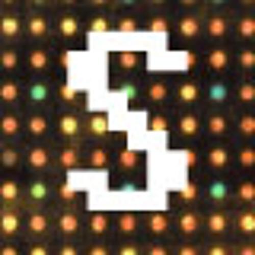 Surreality Music's avatar