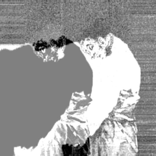 S L V's avatar