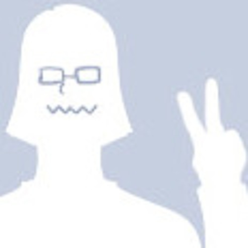 wotti's avatar