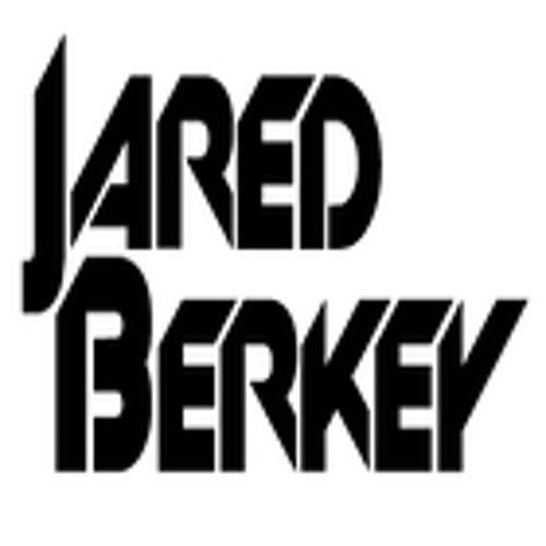 Jared Berkey's avatar