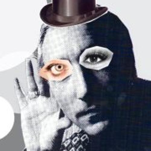 Patrick Dada's avatar