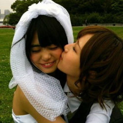 Tomoka's avatar