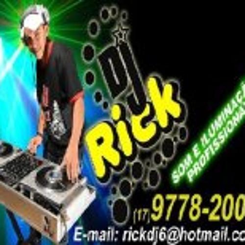 Deejay Rick 2's avatar