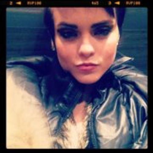 Katherine Barwig's avatar