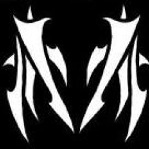 ManifestTheHitman's avatar