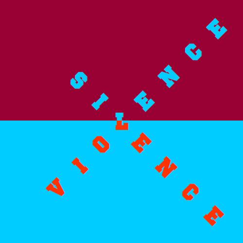 Silence & Violence's avatar
