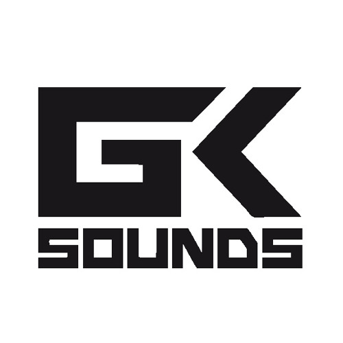 greenkapitalsounds's avatar