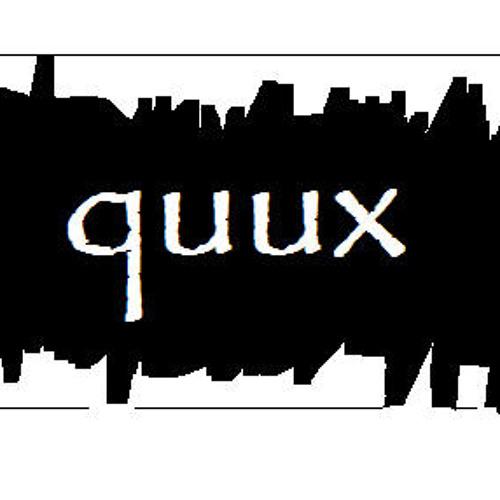 quuxcollective's avatar