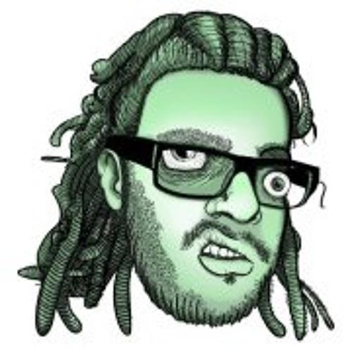 Claudio Cannucciari's avatar
