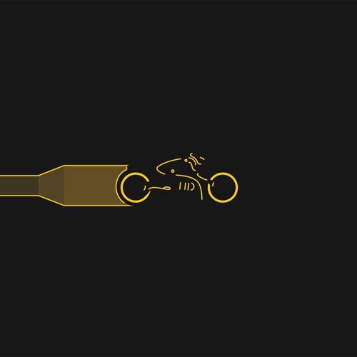 Whalecactus's avatar
