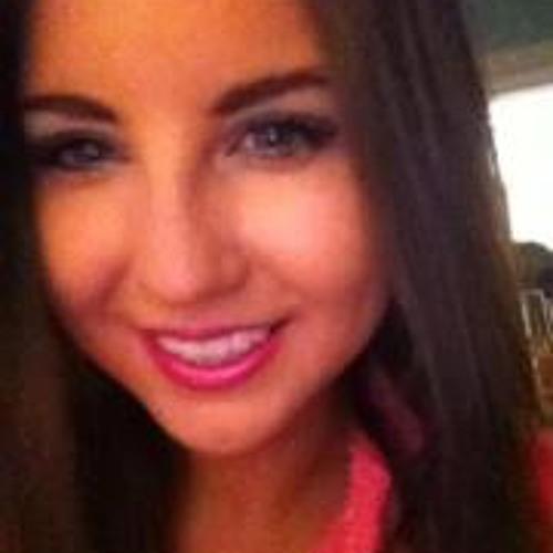 Ella Fitzpatrick 1's avatar